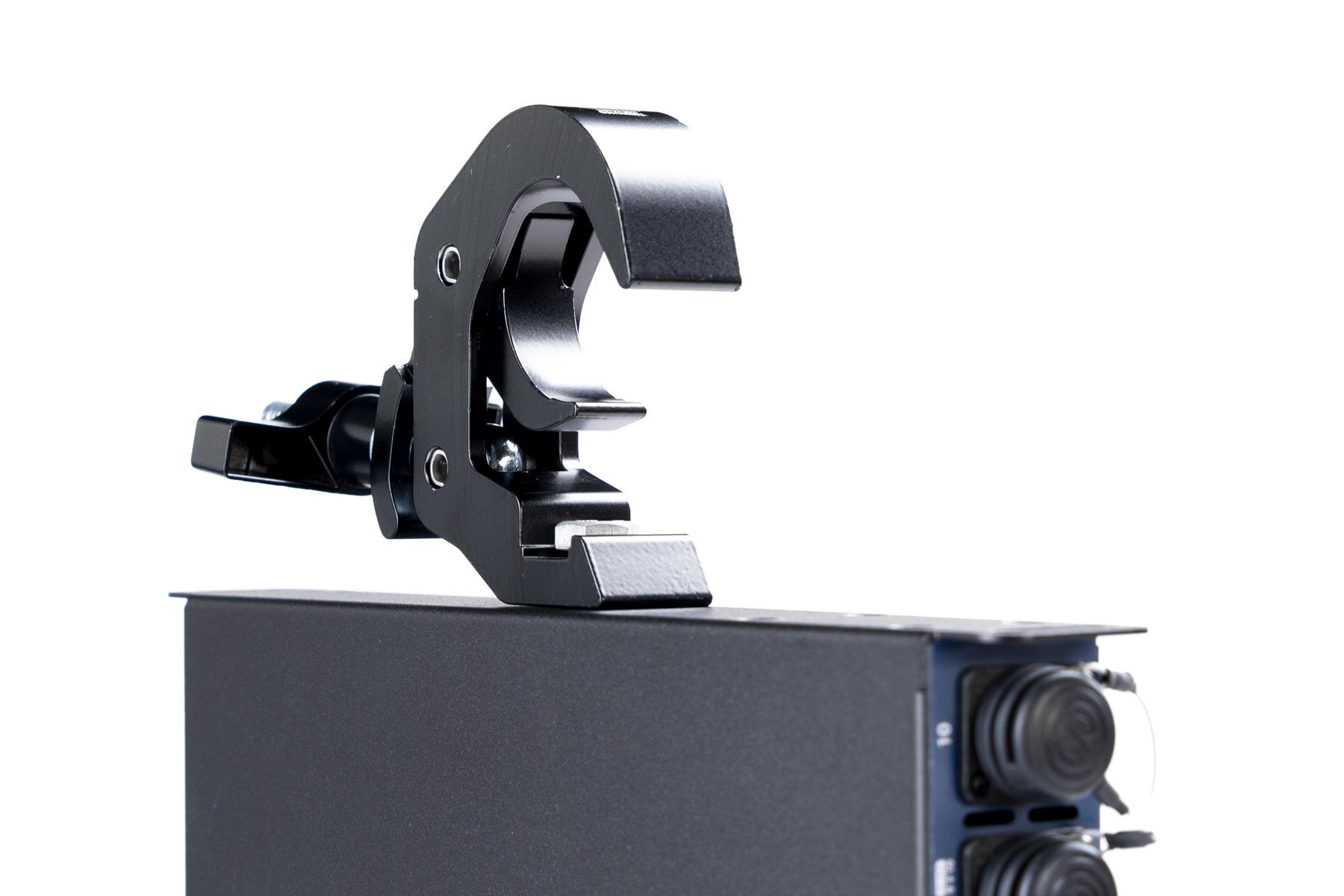 GigaCore-10-truss-mount